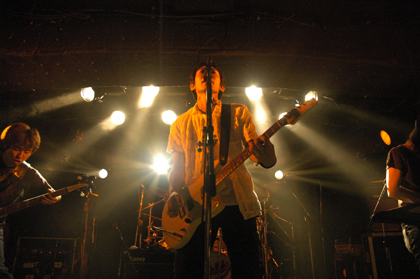 スピッツ (バンド)の画像 p1_36