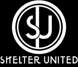 SHELTER UNITED