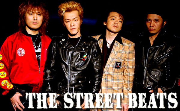 Beat Street  Mens T Shirt  Music  funkbombcom