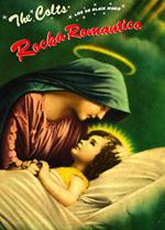 LIVE ON BLACK MARIA 'Rocka Romantico'