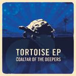 TORTOISE e.p