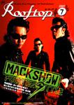 THE MACKSHOW