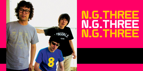 N.G.THREE