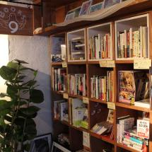 image_books_02