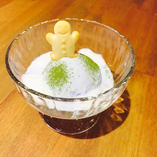 TOKYO氷NG