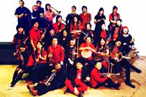 KITO, Akira Brass Band!