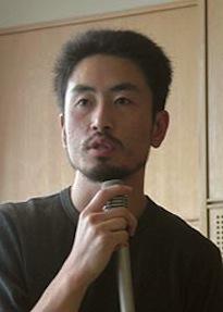 Naked0904_Yasuda