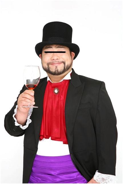 髭男爵の画像 p1_16