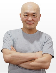 高橋名人の画像 p1_37