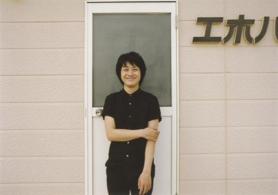 141005_kurauchi