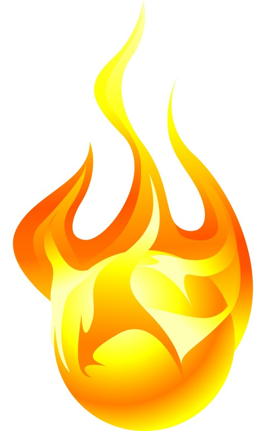 fire-orb