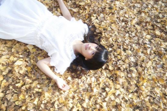 naked0305_ishibashi
