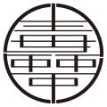 Doku-Mushi_logo-1