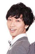 naked0609_bossmagic_yamaguchi