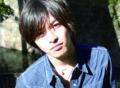 naked0611_yamauchi_shuichi
