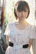 naked0628_kyan_chiaki