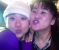 naked0831_shiawaseninaritai