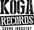 label_logo_2015