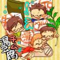 lofta161009hiru_yudofu