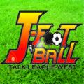 j-foot_rogo_2-14-548x548-548x548