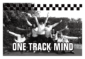 1225d_one-track