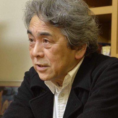 加藤和彦の画像 p1_32