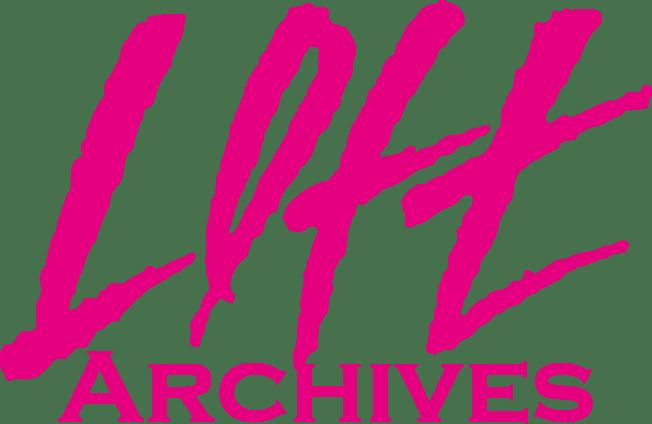 歴史の証言 – ロフトアーカイブス