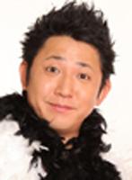 重岡 ラフ コントロール 元ヤンの芸能人達…一番ヤバかったのは誰だ?